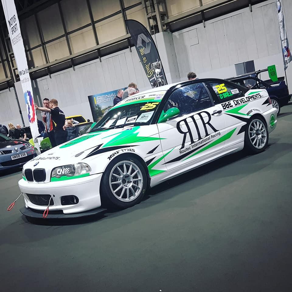 autosport2020 10