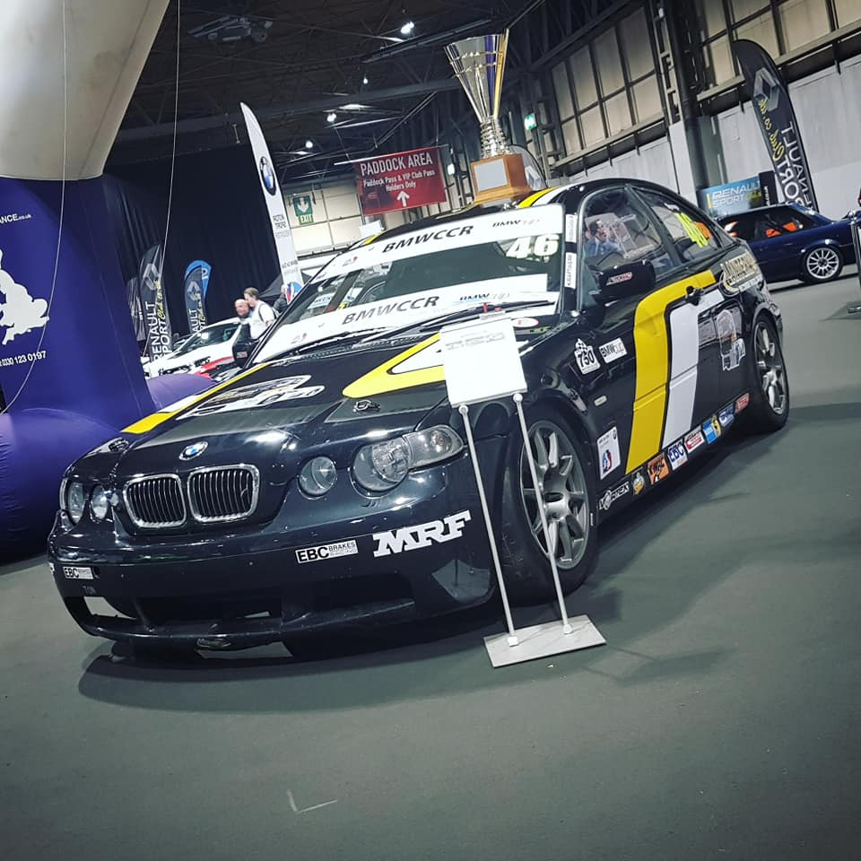 autosport2020 3