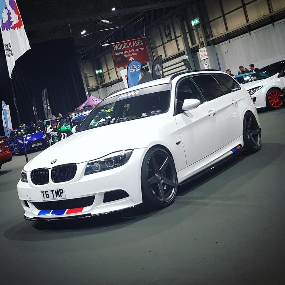 autosport2020 4