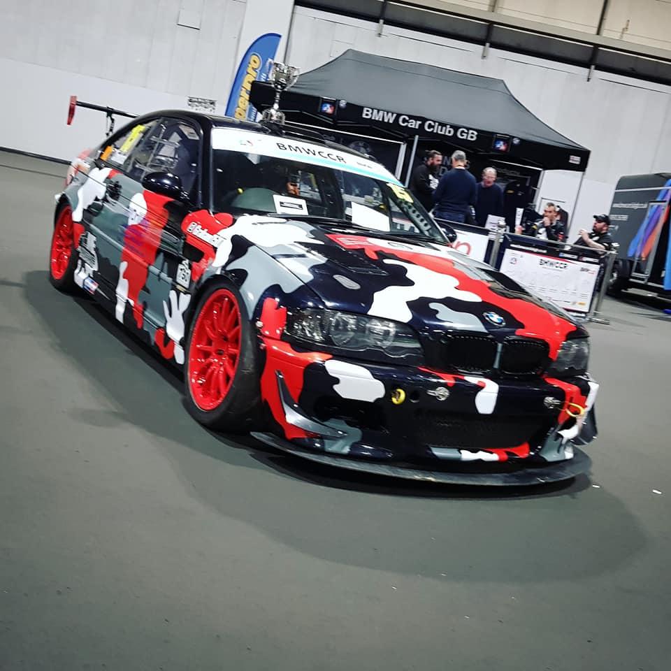 autosport2020 5