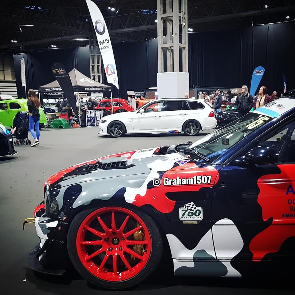 autosport2020 6