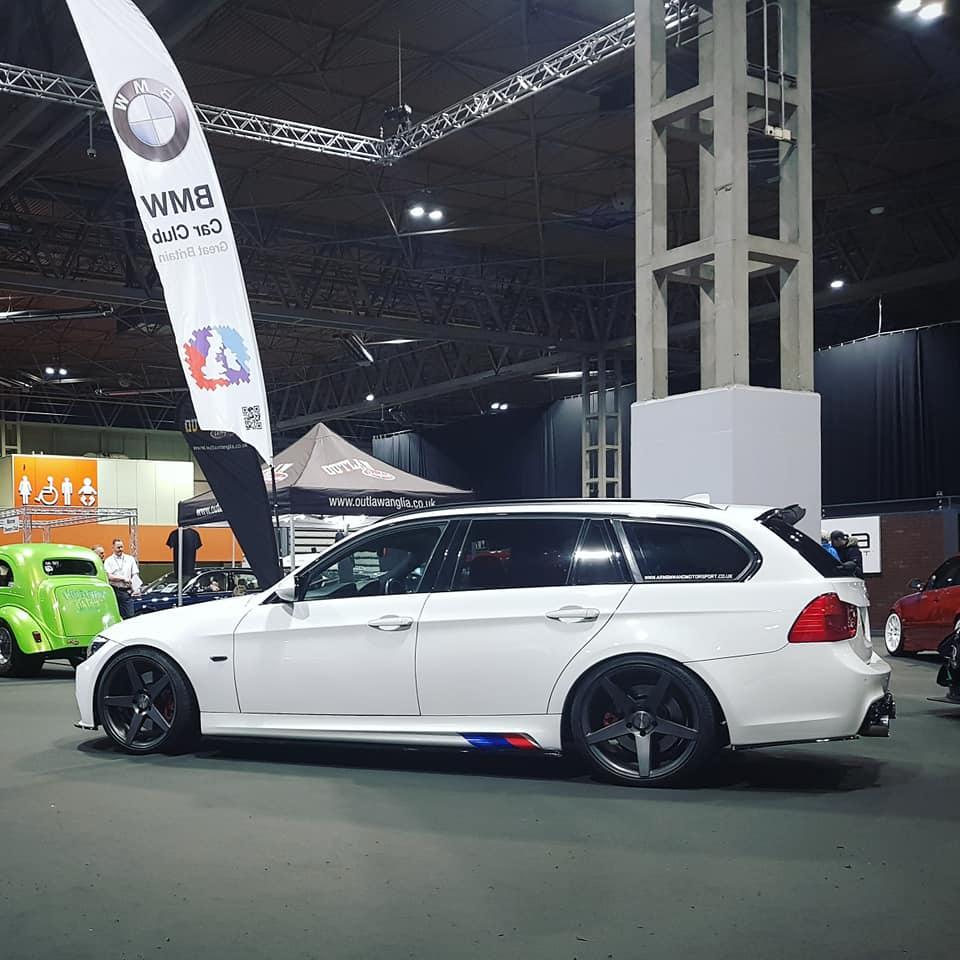 autosport2020 7