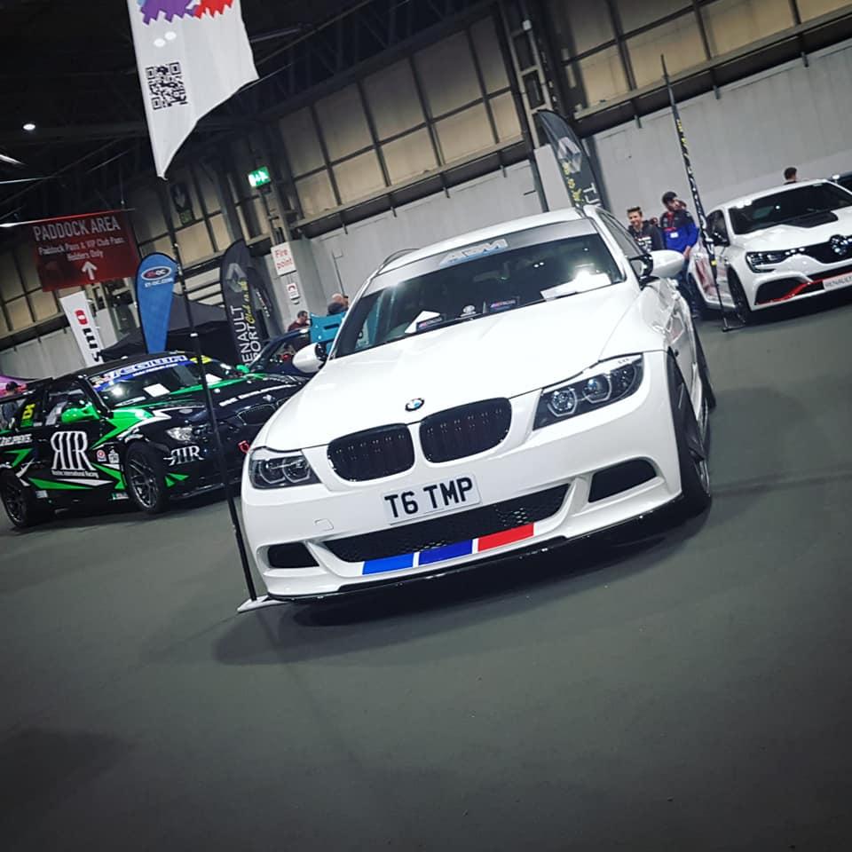 autosport2020 9