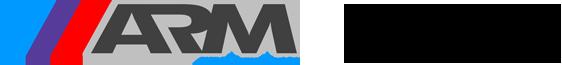 ARM BMW and Motorsport Specialist | Mapfreaks Custom Tuning